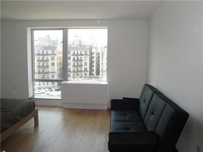 2280 Frederick Douglass Boulevard West Harlem New York NY 10027