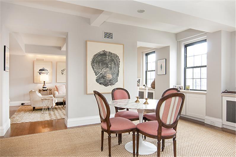 31 East 12th Street 12-BCD Greenwich Village New York NY 10003