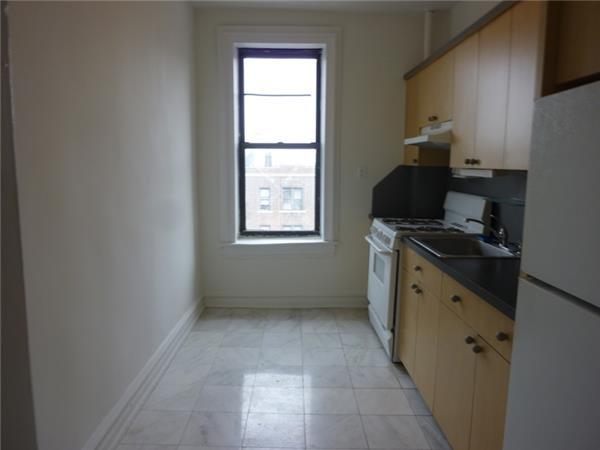 2234 Ocean Avenue Sheepshead Bay Brooklyn NY 11229