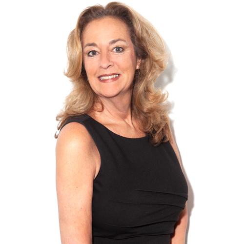 Suzanne Colton