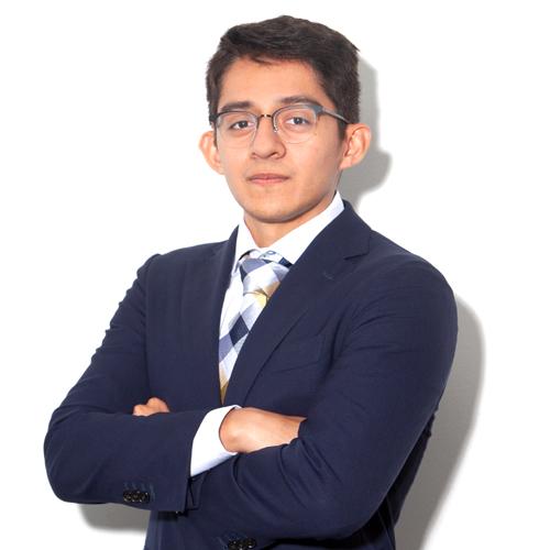 Brandon Rivas