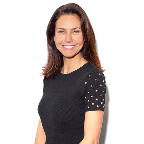 Andreia Goncalves