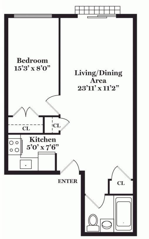 114 East 27th Street Flatiron District New York NY 10016