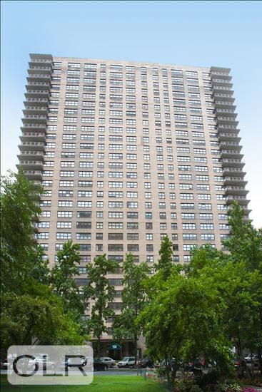 150 West End Avenue Lincoln Square New York NY 10023