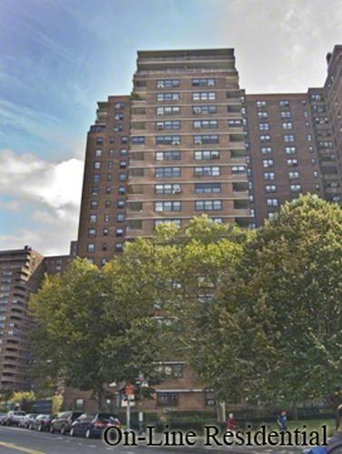 413 Grand Street Lower East Side New York NY 10002