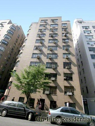 170 East 77th Street Upper East Side New York NY 10075