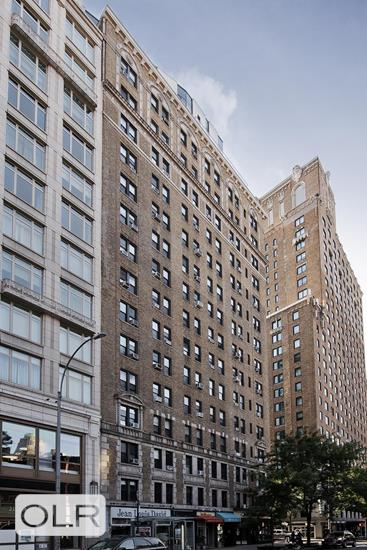 215 West 75th Street Upper West Side New York NY 10023