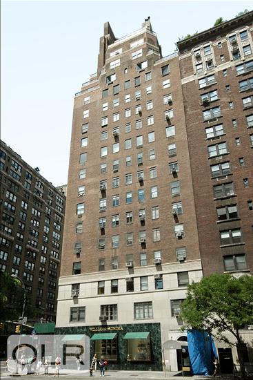 49 East 86th Street Carnegie Hill New York NY 10028
