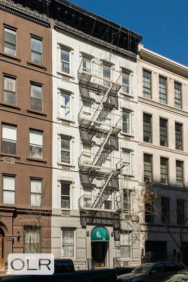 519 East 87th Street Upper East Side New York NY 10128