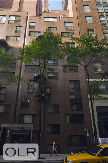 7 East 35th Street Murray Hill New York NY 10016
