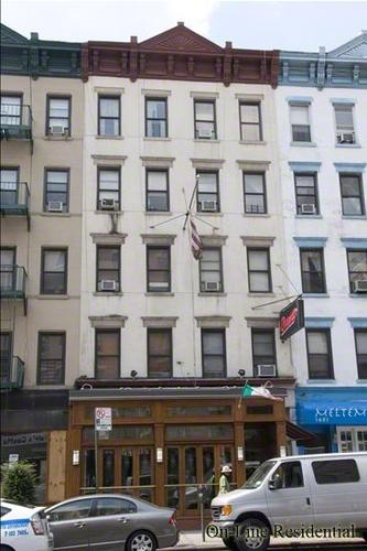 1479 York Avenue Upper East Side New York NY 10075