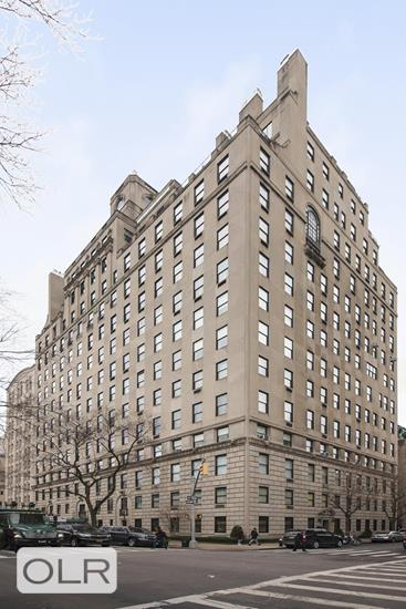 834 Fifth Avenue Upper East Side New York NY 10065