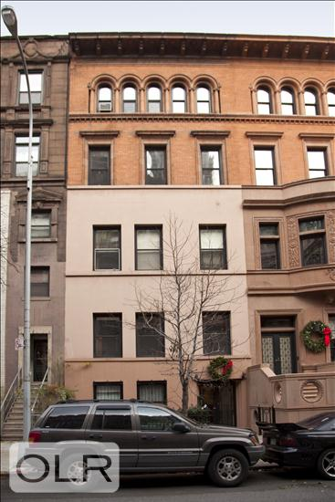 29 West 74th Street Upper West Side New York NY 10023