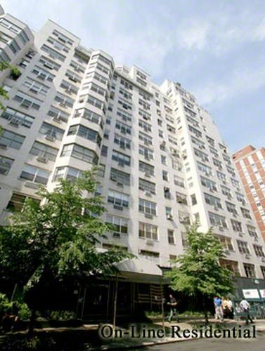 150 East 77th Street Upper East Side New York NY 10075
