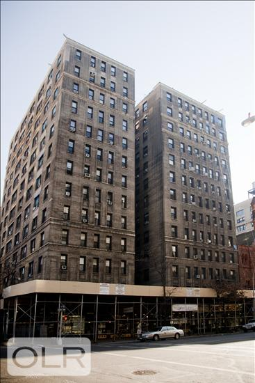 176 West 87th Street Upper West Side New York NY 10024