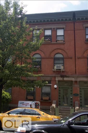 363 Manhattan Avenue West Harlem New York NY 10026