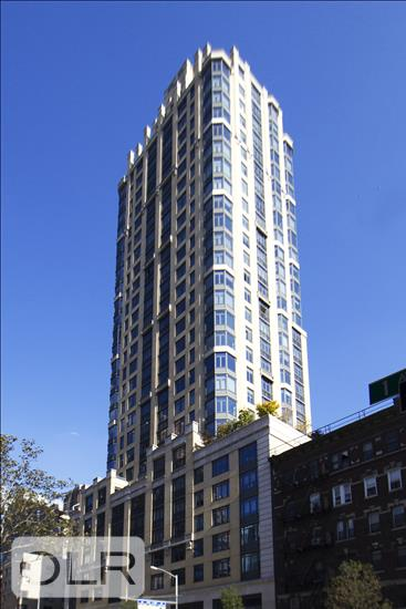 400 East 51st Street 21C Beekman Place New York NY 10022