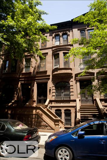 309 West 87th Street Upper West Side New York NY 10024