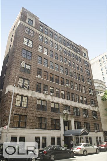 120 East 75th Street Upper East Side New York NY 10021
