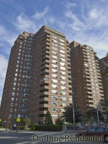 573 Grand Street Lower East Side New York NY 10002