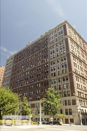 1185 Park Avenue Carnegie Hill New York NY 10128