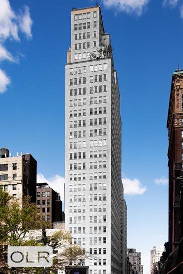 270 Broadway Tribeca New York NY 10007