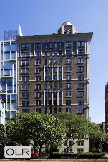 941 Park Avenue Upper East Side New York NY 10028