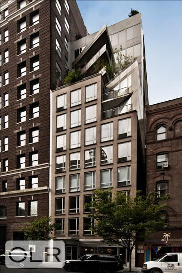 224 West 18th Street Chelsea New York NY 10011