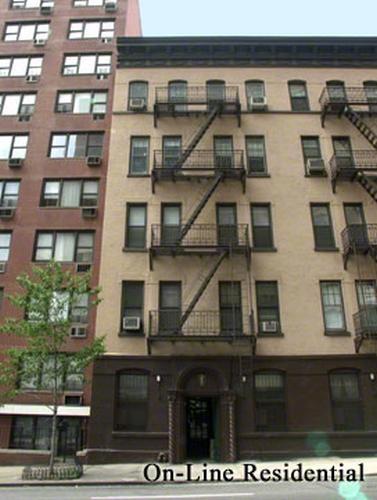 228 East 36th Street Murray Hill New York NY 10016