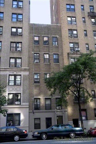 134 West 86th Street Upper West Side New York NY 10024
