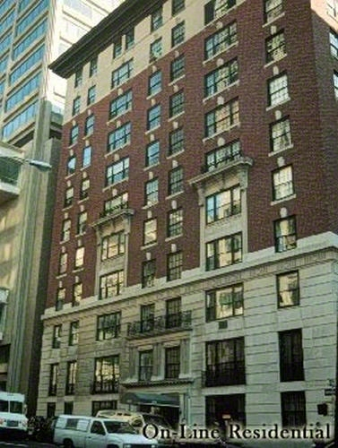 901 Lexington Avenue Upper East Side New York NY 10065