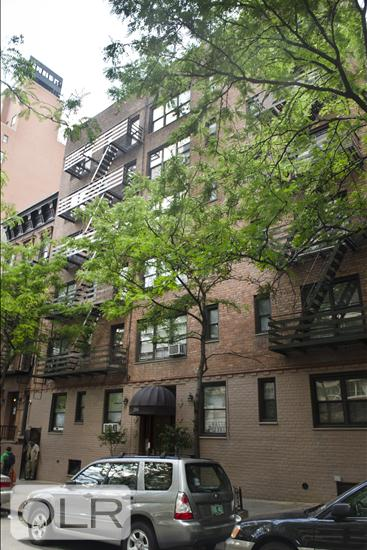 208 East 70th Street Upper East Side New York NY 10021