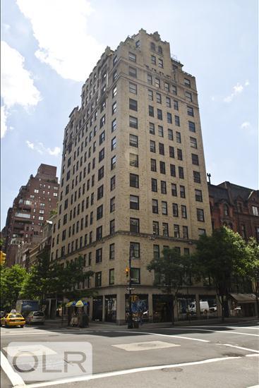 28 East 70th Street Upper East Side New York NY 10021