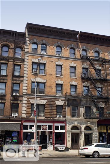 428 Amsterdam Avenue Upper West Side New York NY 10024