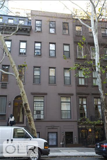 122 East 61st Street Upper East Side New York NY 10065