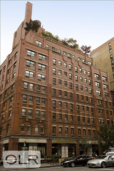 186 West 80th Street Upper West Side New York NY 10024