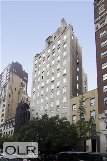 21 East 79th Street Upper East Side New York NY 10075