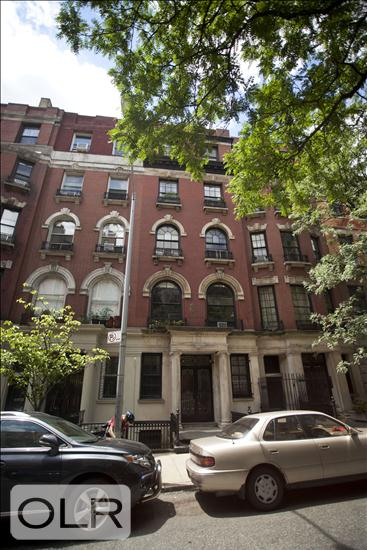 304 West 107th Street Upper West Side New York NY 10025