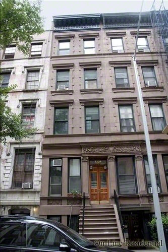 130 West 73rd Street Upper West Side New York NY 10023
