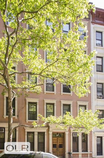 233 East 88th Street Upper East Side New York NY 10128