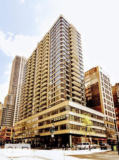 70 West 37th Street Midtown West New York NY 10018