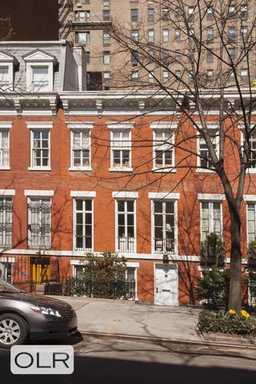 159 East 78th Street Upper East Side New York NY 10075