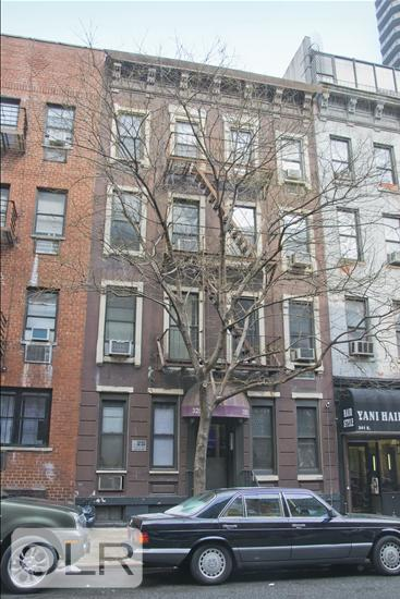 325 East 78th Street Upper East Side New York NY 10075