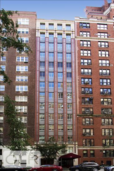330 East 72nd Street Upper East Side New York NY 10021