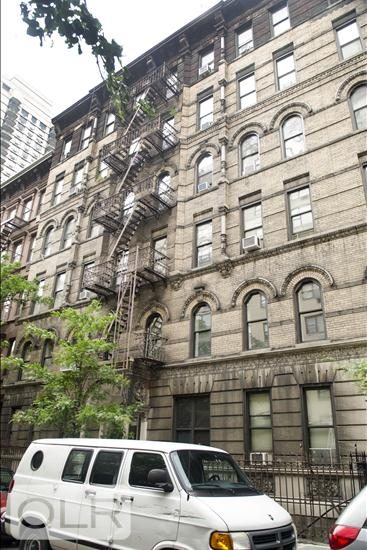 433 East 80th Street Upper East Side New York NY 10075