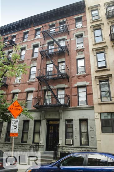 220 East 84th Street Upper East Side New York NY 10028