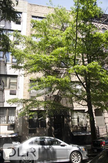 313 East 90th Street Upper East Side New York NY 10128