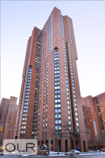 1641 Third Avenue Upper East Side New York NY 10128