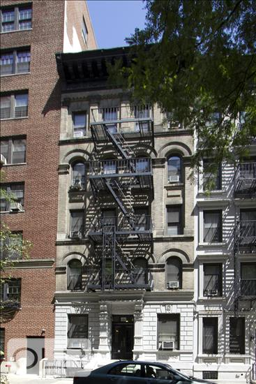 121 East 90th Street Carnegie Hill New York NY 10128