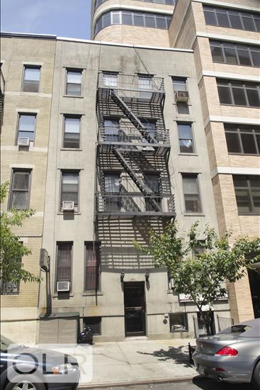 175 East 90th Street Upper East Side New York NY 10128